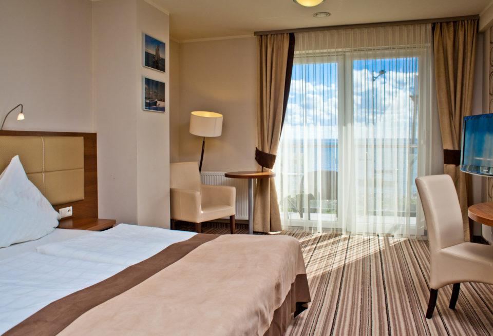 hotel77 nad morzem